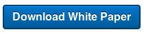Download White Paper Button