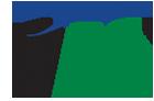 Model 1H Logo