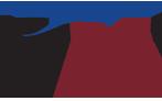 Model 7V Logo