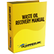 Free Waste Oil Recovery Manual